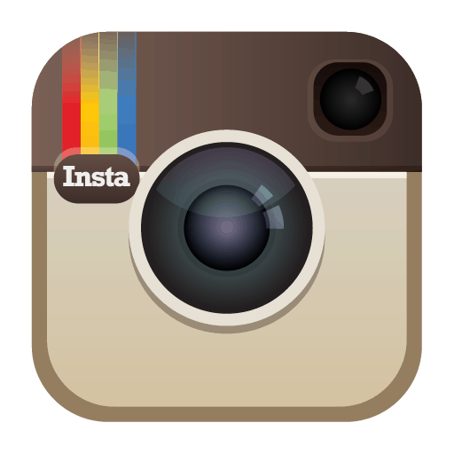 Instagram-icon | Get TapHunter: https://gettaphunter.com/social-media-tools/instagram-icon
