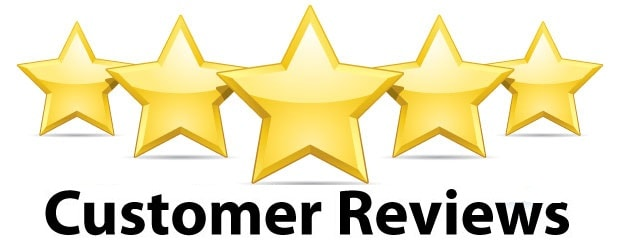 customer review tips