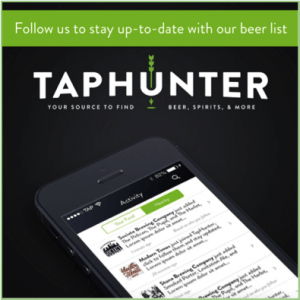 social-media-taphunter
