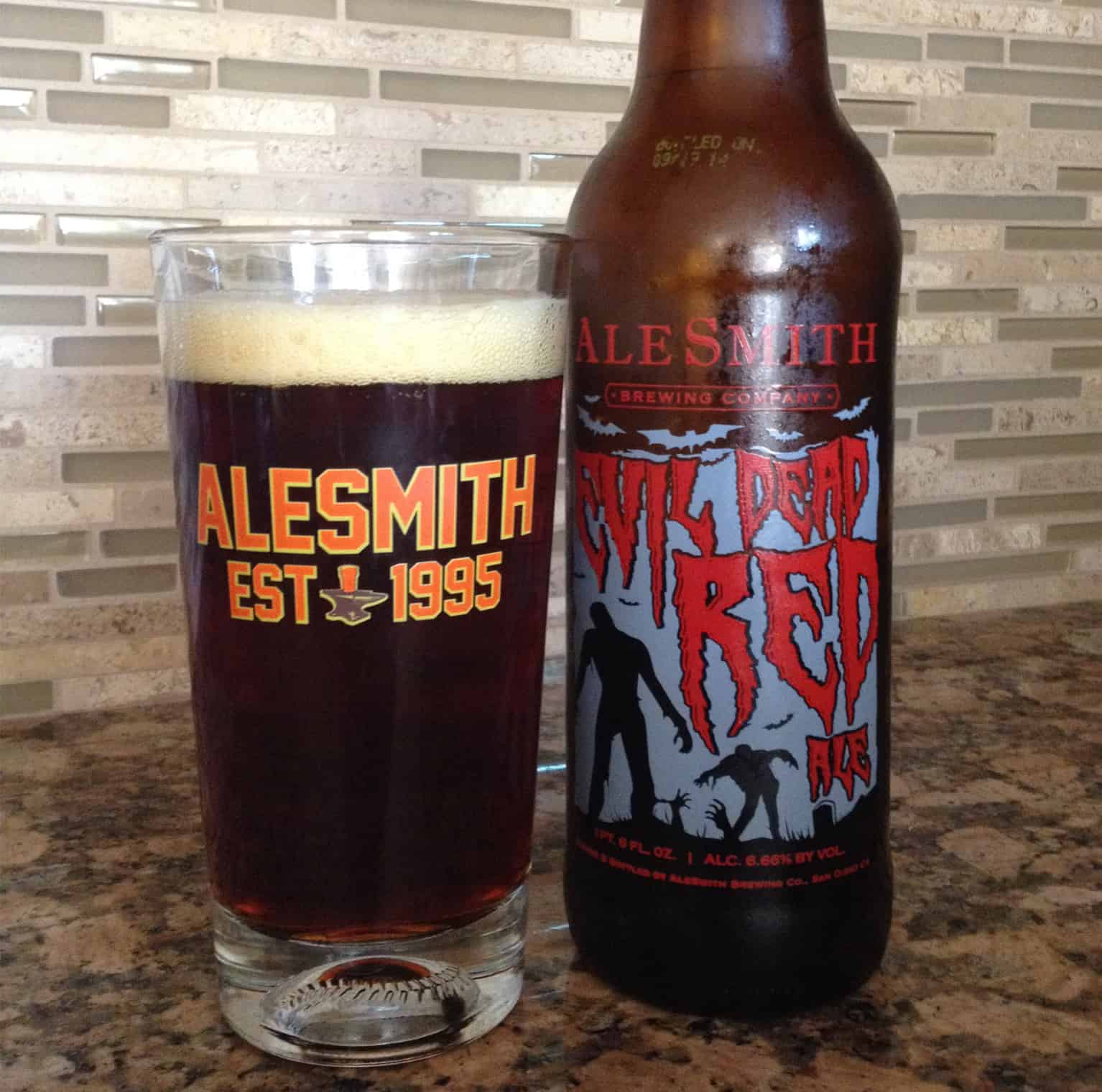 alesmith-evil-dead-red-taphunter