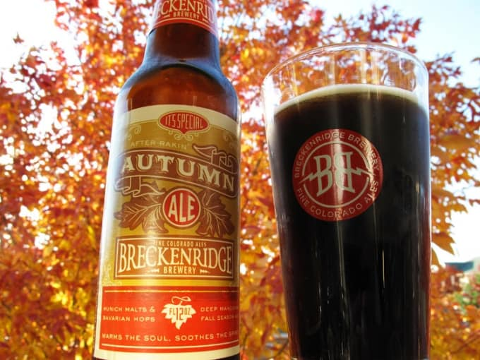 breckenridge-autumn-ale_taphunter