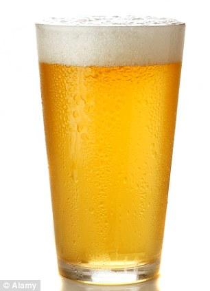 Craft Draft Beer  Go