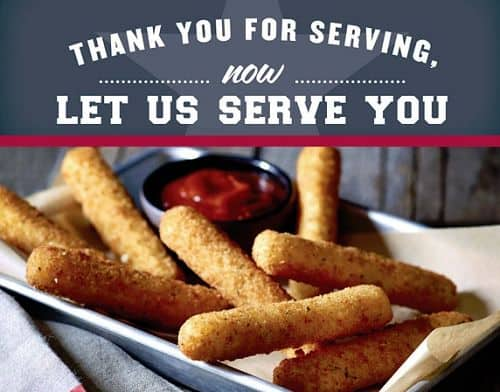 Applebees-Memorial-Day-Military-Discount