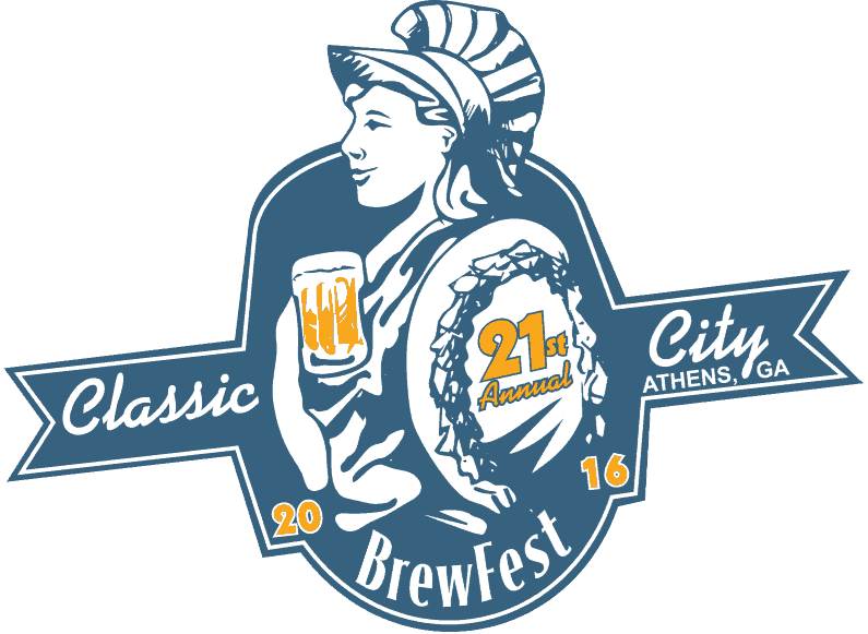 classic city brew fest