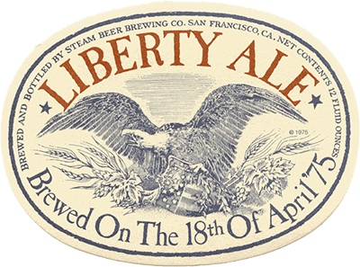 Liberty-Ale-original-label-taphunter