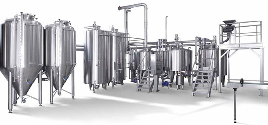 Brewery-Equipment-550p(1)