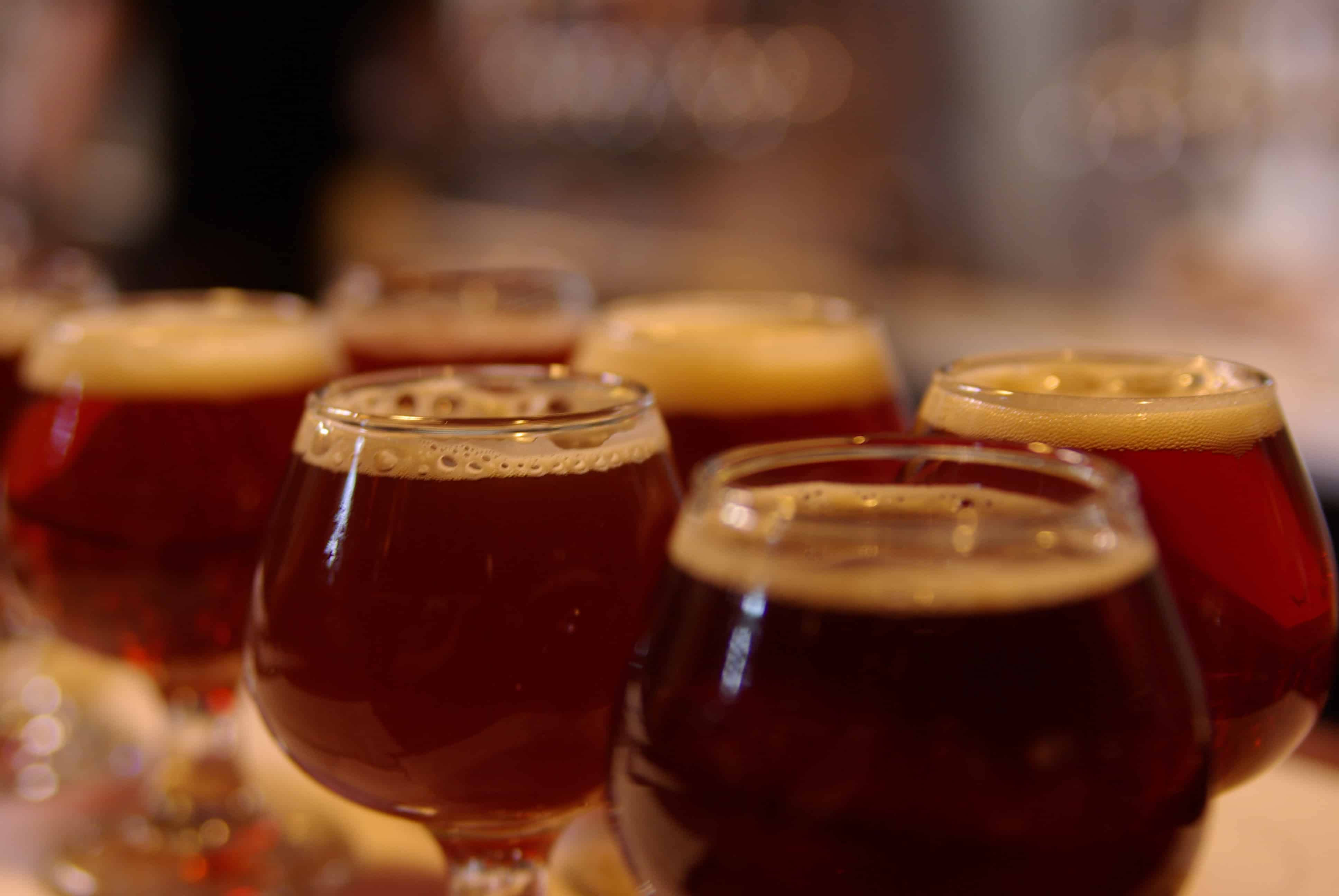 great-alaska-beer-barley-wine-festival-anchorage-ak