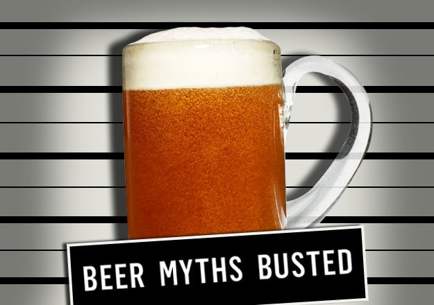beer-myths-busted