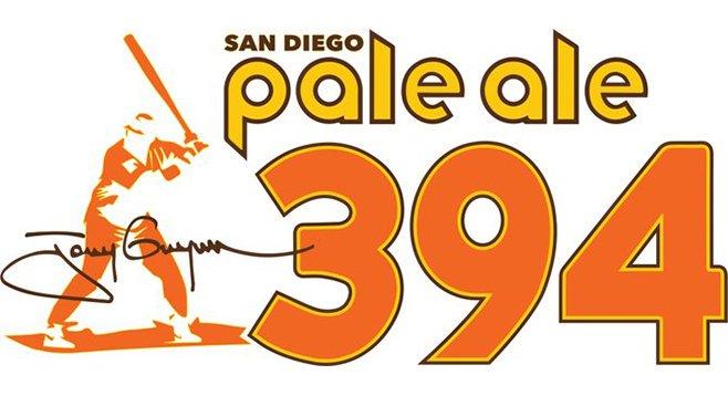 Alesmith Pale Ale .394